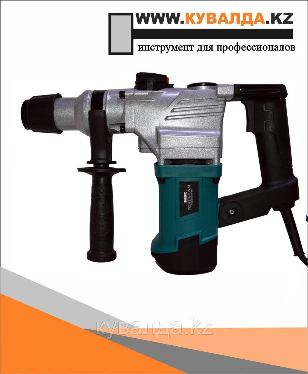 Перфоратор ПВ-850 MS Professional
