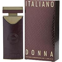 Парфюм Italiano Donna 100 ML w (ARMAF )