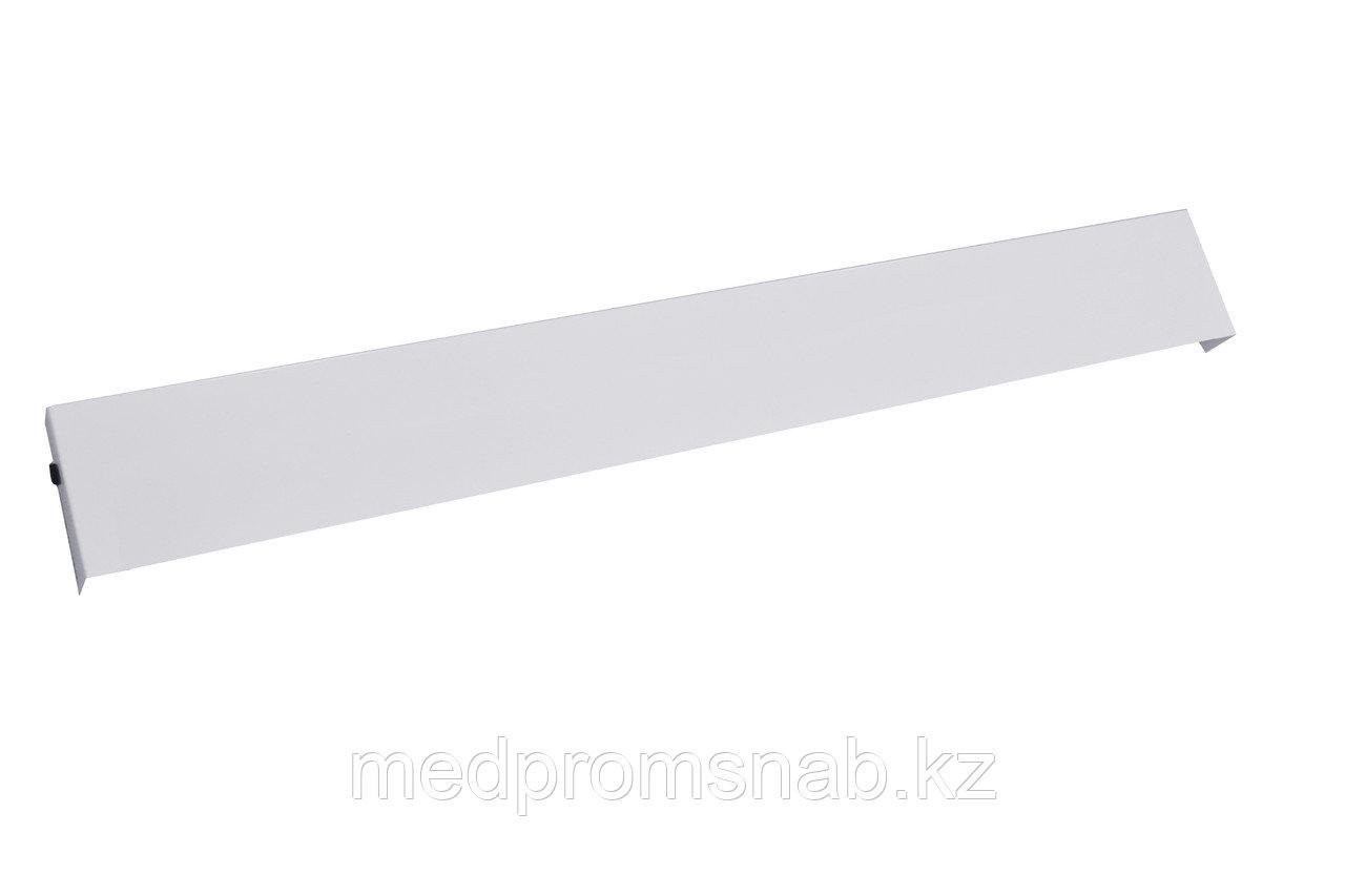 Светильник-облучатель ОБН01-30-012 Фотон( с защитным экраном)