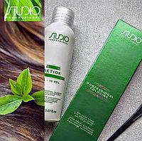 Крем-краска для волос Studio Professional