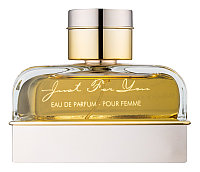 Парфюм Just for you 100ML W (ARMAF )