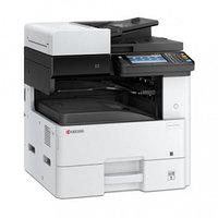 Принтеры, сканеры и мфу