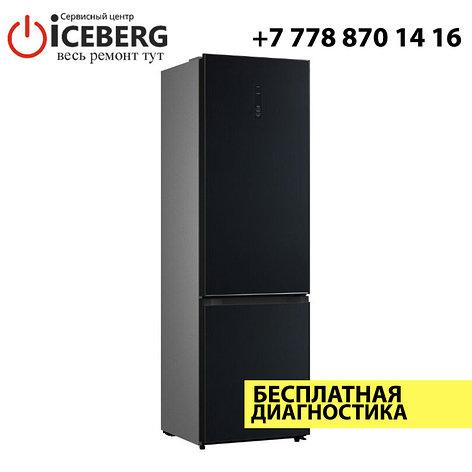 Ремонт холодильников Korting, фото 2