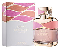 La Rosa w 100 ML (ARMAF )