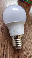 Лампочка для гирлянды Е27