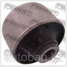 Сайлентблок рычага переднего задний Hyundai Accent 1999-2010