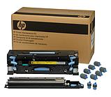 Комплект по уходу за принтером HP C9153A