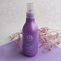 Маска-спрей Эликсир 12 в 1 от итальянского бренда Constant Delight