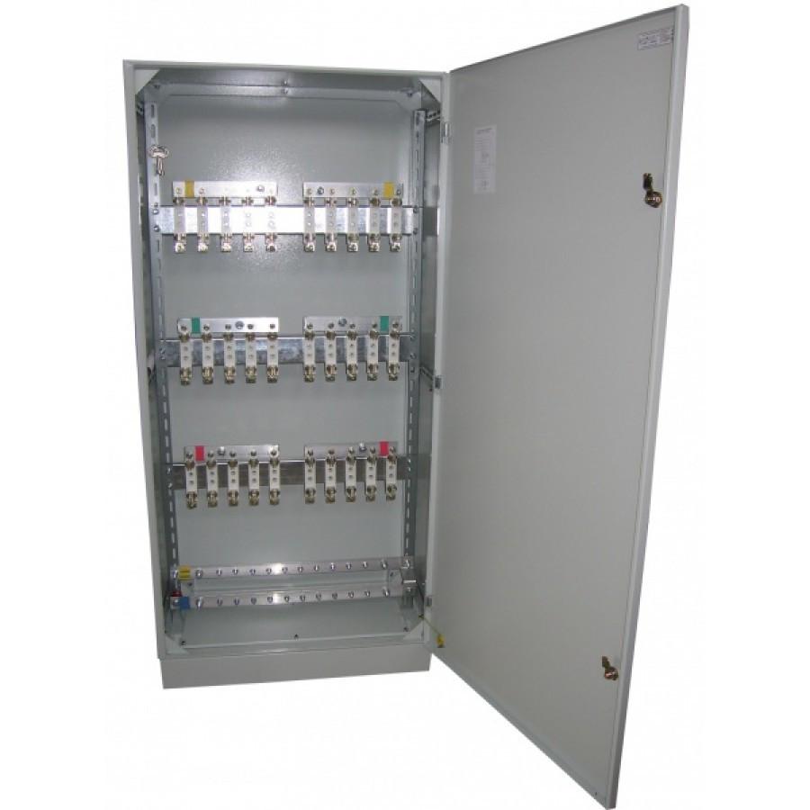 Вводно- распределительное устройство ВРУ 1-48-03