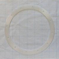 Уплотнитель двери GD-GK 01/0050 (прокладка)