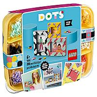 LEGO: Креативные фоторамки DOTs 41914
