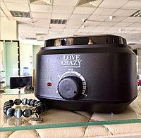 Баночный воскоплав AX-200 Love Crazy
