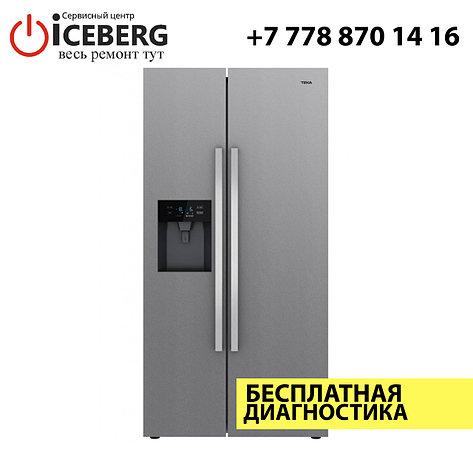 Ремонт холодильников TEKA, фото 2