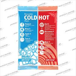 Средства для холодо-теплотерапии