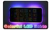 Сенсорный детский телефон, фото 6