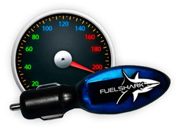 Экономайзер Fuel Shark