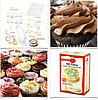 Набор для украшения тортов из 100 предметов (DECORATING KIT), фото 6