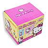 Копилка Кошка-воришка Hello Kitty, фото 3