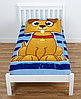 Постельное белье-мешок на молнии Zippy Sack Dog, фото 4