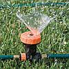 Спринклерная система для полива, фото 5