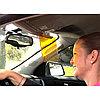 Солнцезащитный антибликовый козырек HD Visor, фото 5