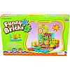 Детский конструктор Funny Bricks 81 предмет, фото 3