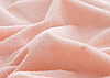 Водонепроницаемый наматрасник с резиновой лентой 200х200х30, фото 6
