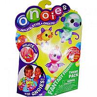 Запасные шарики Onoies