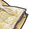 Органайзер для обуви Шуз Андер, фото 7