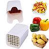 Аппарат для нарезания картофеля, фото 4