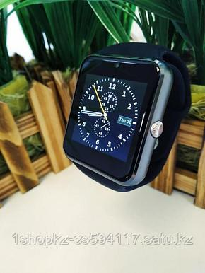 Смарт часы Q7sp, фото 2