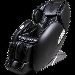 Массажное кресло Casada Alphasonic 2 Pure Black