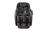 Массажное кресло Casada Alphasonic 2 Pure Black, фото 7