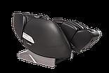 Массажное кресло Casada Alphasonic 2 Pure Black, фото 8