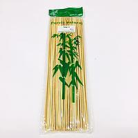 Шпажки бамбук