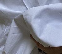 Ткань для чехлов и уличной мебели с пропиткой