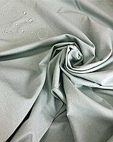 Мебельная ткань для чехлов и обивки поликоттон