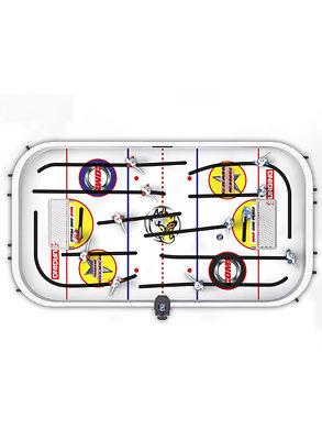 Настольный Хоккей (Габариты: 56*34 см), фото 2