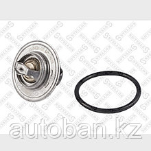Термостат Audi A3/A4/A6 v1.6-2.0 Volkswagen Passat B5/Golf 4/5/Skoda Octavia v1.6-2.0