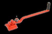 Ручной станок для гибки арматуры AFACAN 12 mm