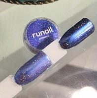 Дизайн ногтей Runail