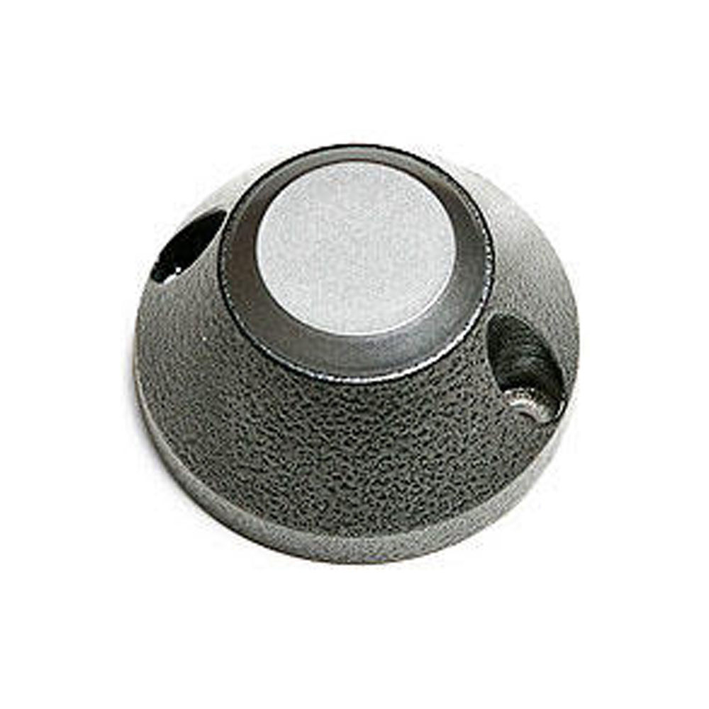 Считыватель IronLogic CP-Z-2 (мод. E) накладной