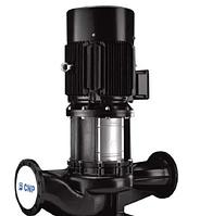Насос TD 50-18/2 SWHCJ 2, 2 кВт