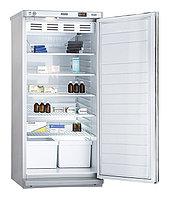 """Холодильник фармацевтический ХФ-250-2 """"POZIS"""" (глухая дверь)"""