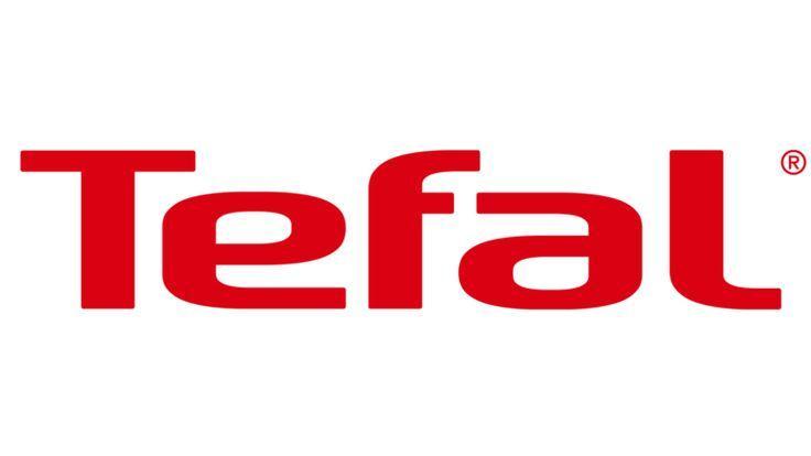 Ремонт бытовой техники Tefal