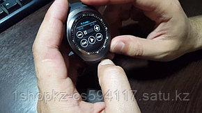Смарт часы Y1, фото 2