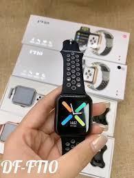 Смарт часы FT10, фото 2