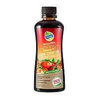 Эликсир №1 для томатов Органик микс 250 мл