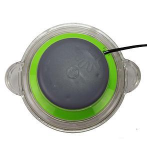 Блендер с двухъярусным лезвием Молния, фото 2