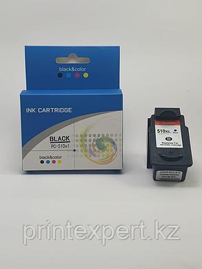Картридж CANON PIXMA PC-510, фото 2